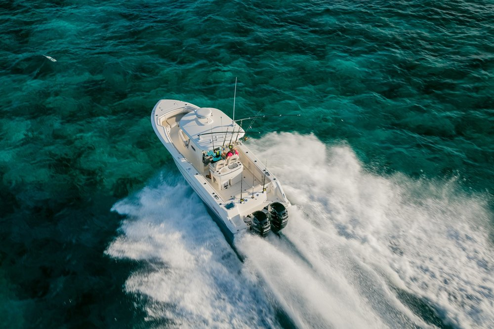 Boston-Whaler-280-Outrage-Gallery-7.jpg