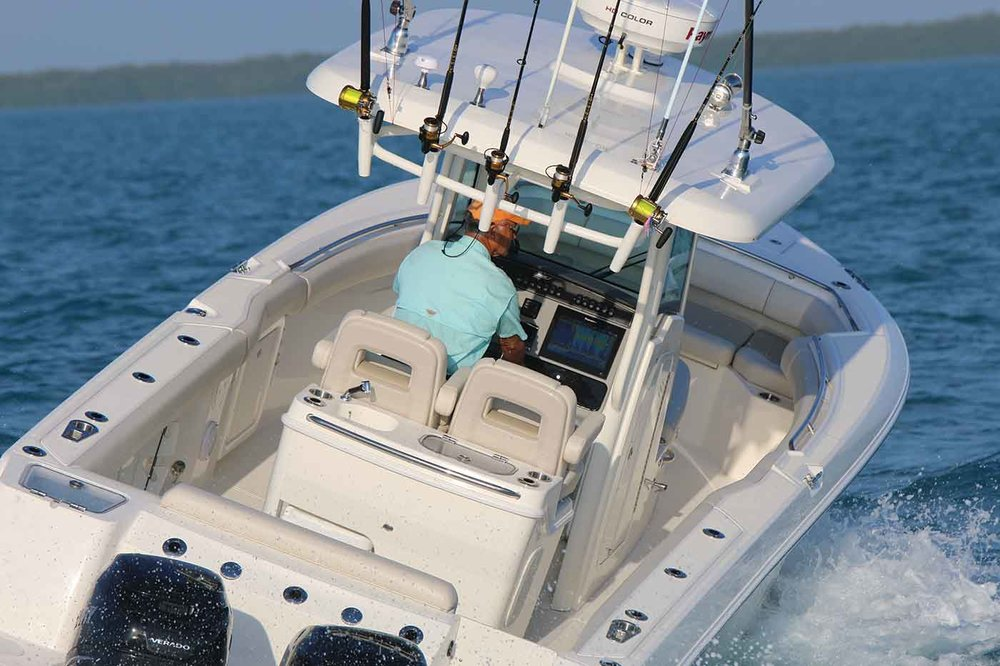 Boston-Whaler-280-Outrage-Gallery-9.jpg