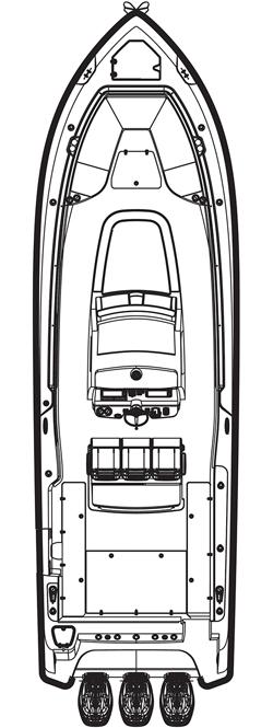 Deckplan_350-Outrage.jpg
