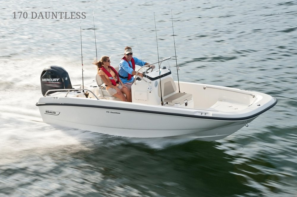 Boston-Whaler-170-Dauntless-Gallery-4.jpg