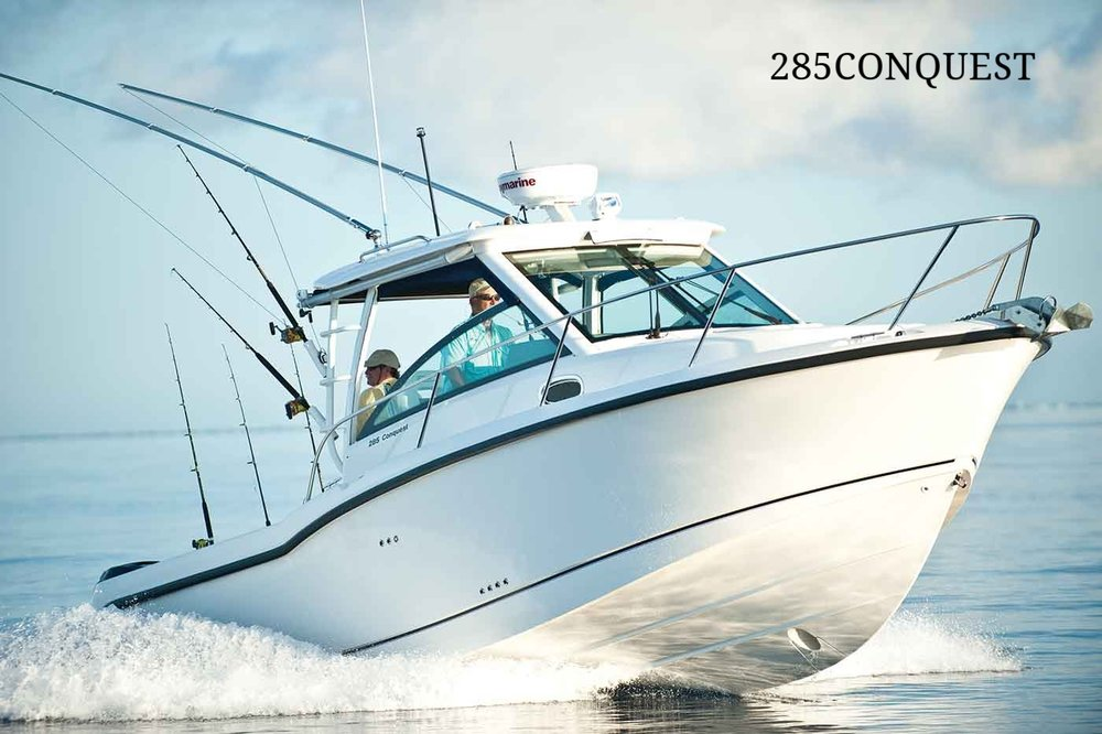 Boston-Whaler-285-Conquest-Gallery-6.jpg