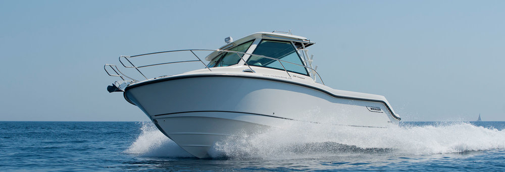 Boston-Whaler-285-Conquest-Gallery-Header.jpg