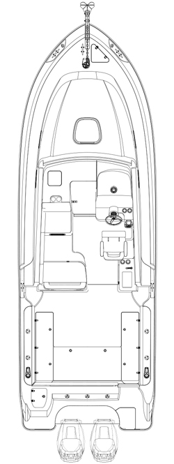 Deckplan_315-Conquest.jpg