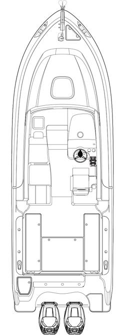 Deckplan_285-Conquest.jpg