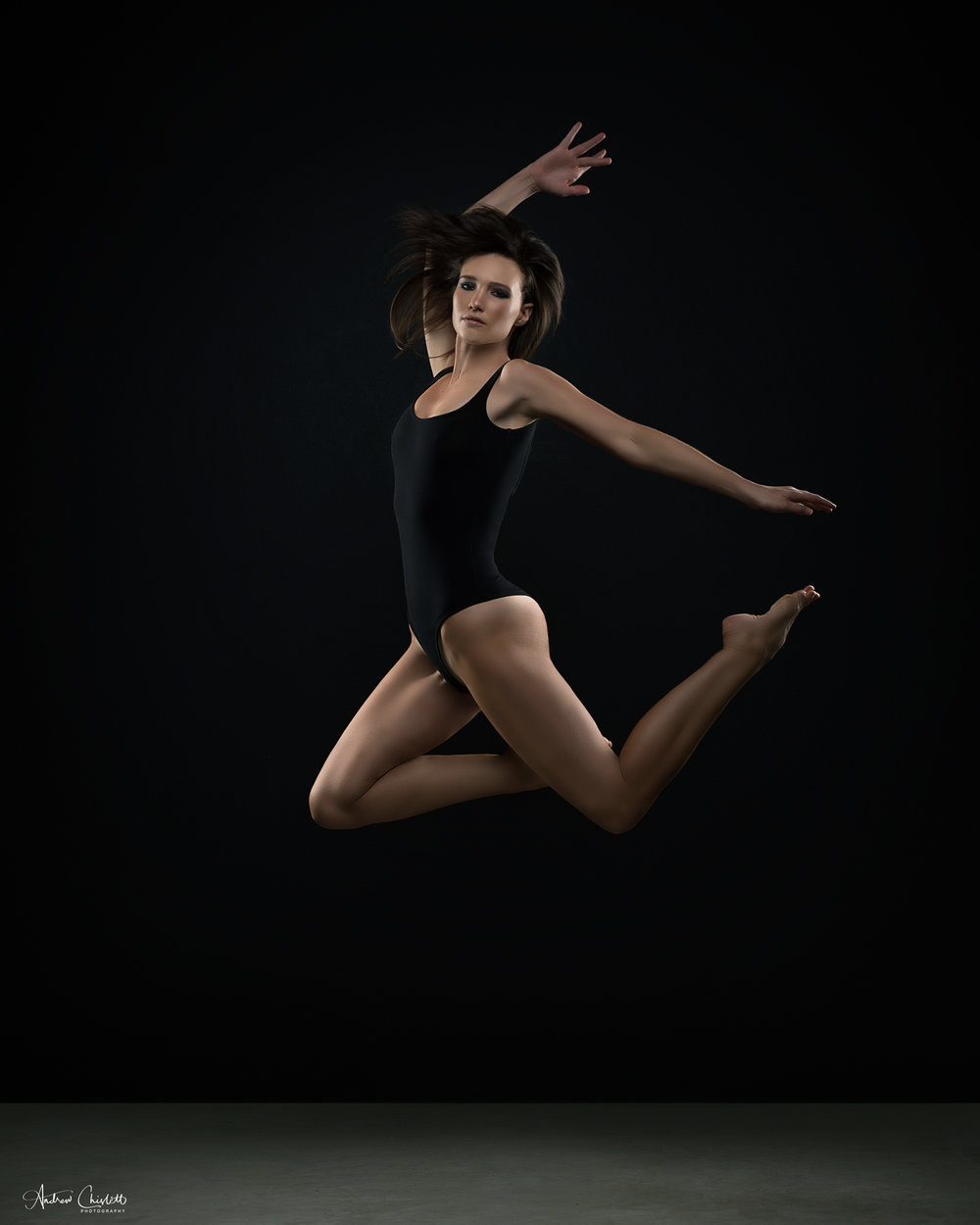 dance_photography.jpg