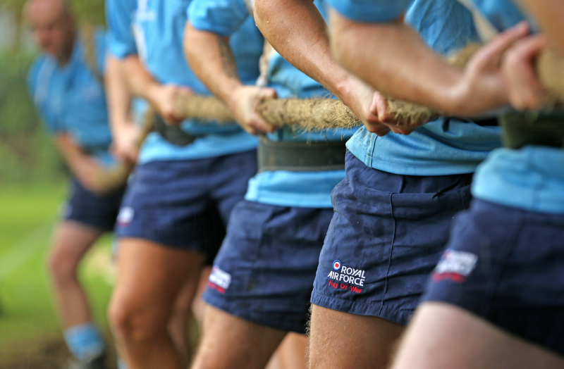 RAF Tri Team Annual Tug of War.jpg