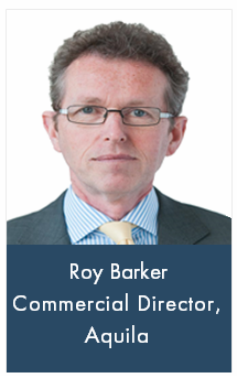 Roy Barker - With Boarder 2.png