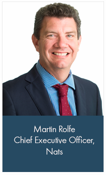 Martin Rolfe - with Boarder 2.png