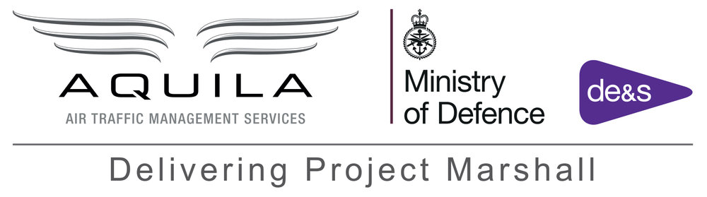 Aquila-MOD-DES-logos.jpg