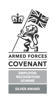 Armed Forces Covenant.png