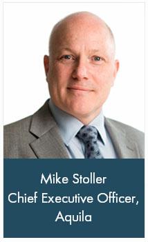 Mike Stoller 2.jpg
