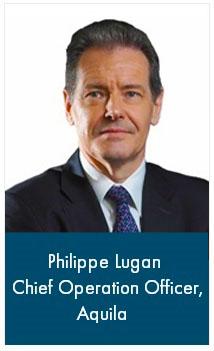 Philippe Lugan 3.jpg