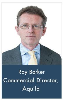 Roy Barker 3.jpg