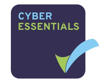 Aquila is following cyber secure best practice.