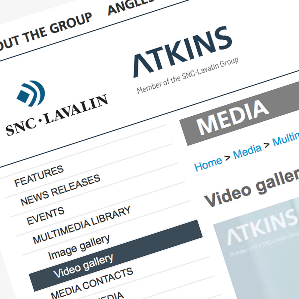 Atkins-blog.jpg