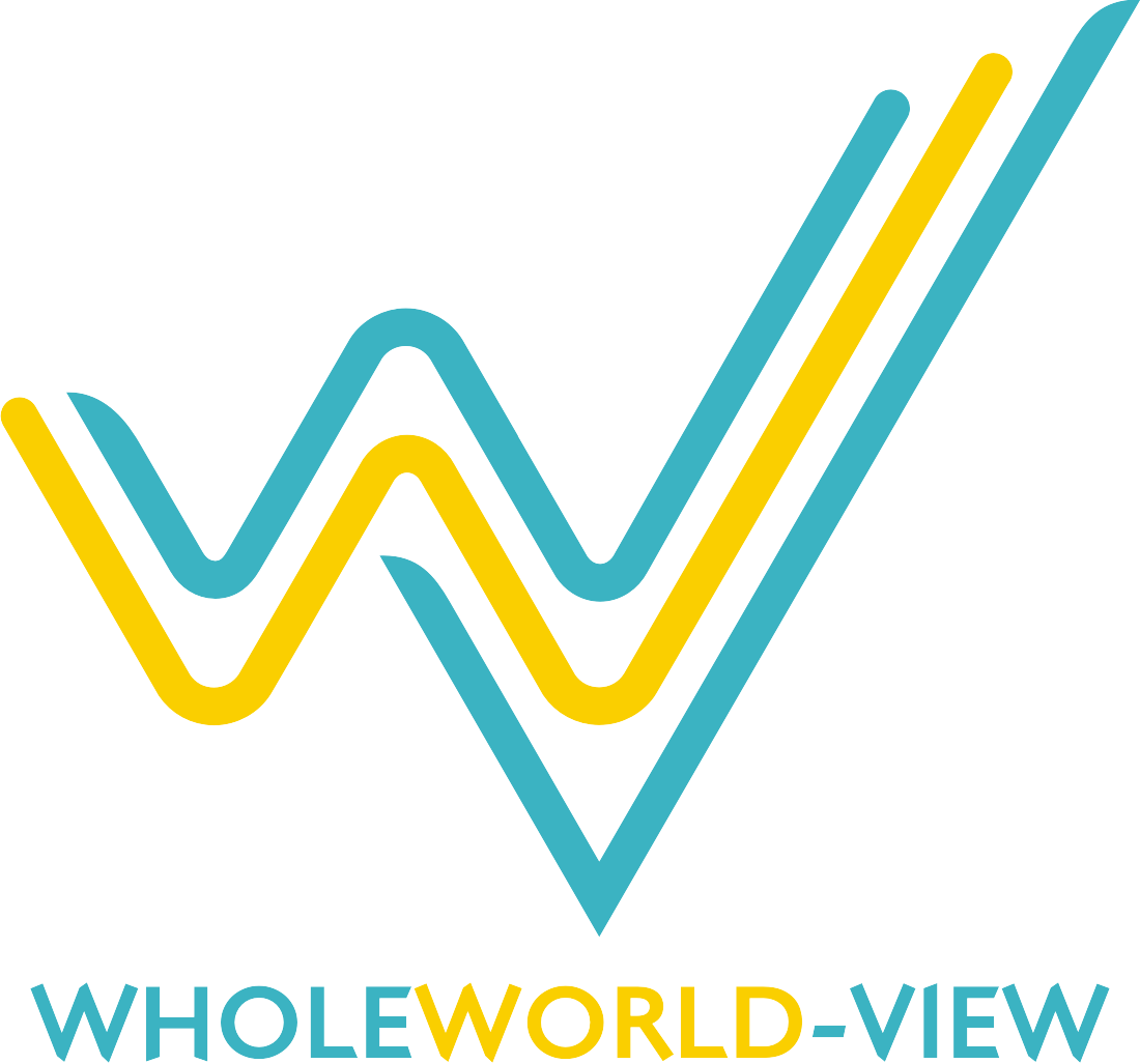 The WholeWorld-View