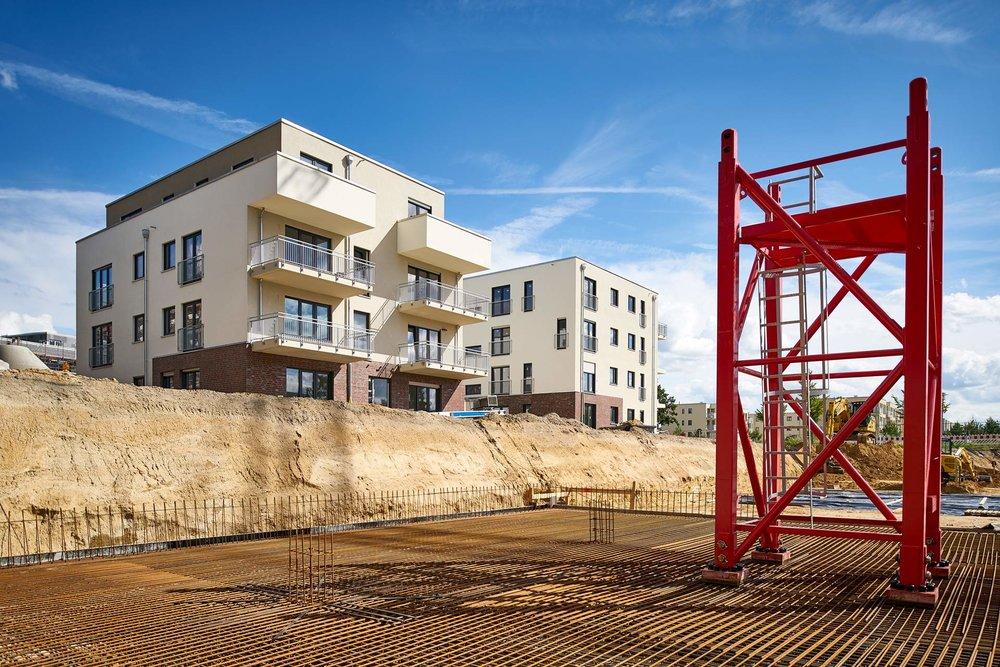 Baustelle-mit-Kran-Berlin-Potsdam-Architekturfotografie-Hamburg-Jens Hannewald - 001.jpg