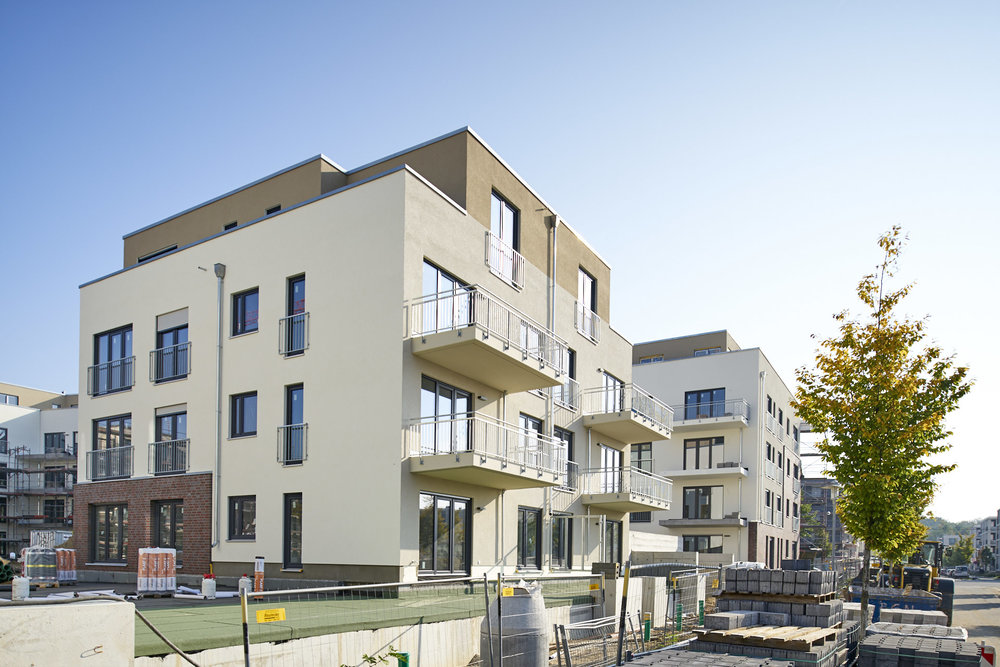 Reihenhaus-Neubau-Berlin-Potsdam-Jens-Hannewald_0011.jpg