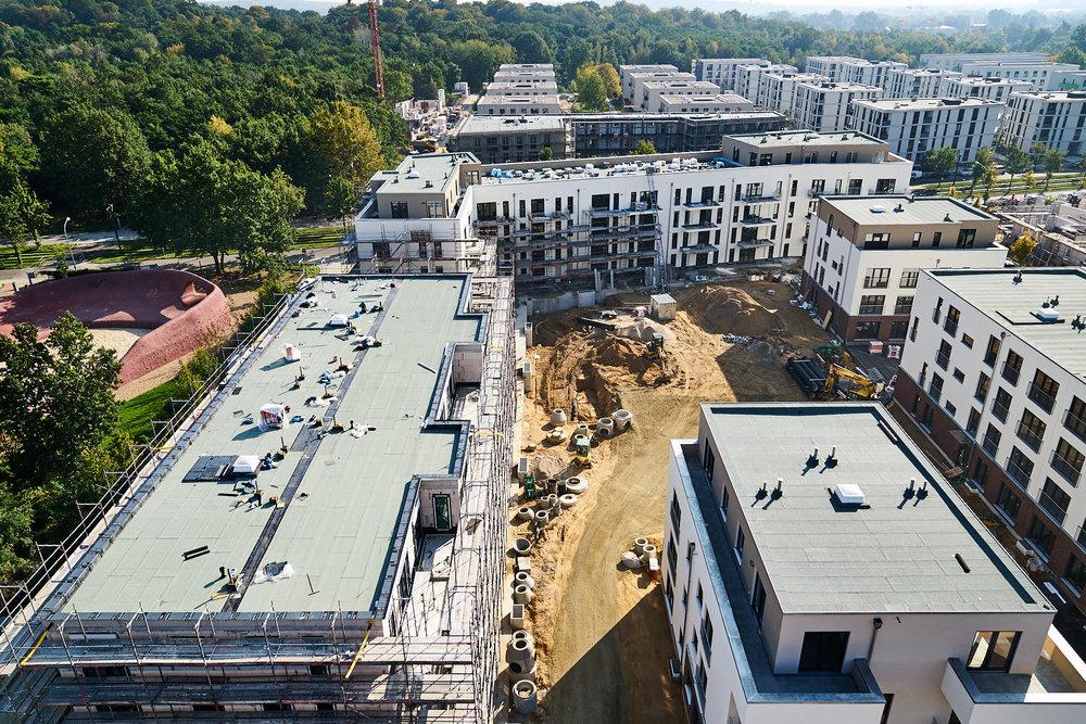 Wohnpark-Berlin-Potsdam-Blick-vom-Kran-Architekturfotografie-Jens-Hannewald_006.jpg