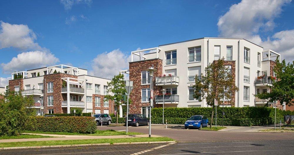 Mehrfamilienhaus-in-Berlin-Potsdam-Architekturfotografie-Hamburg-Jens-Hannewald_93778.jpg