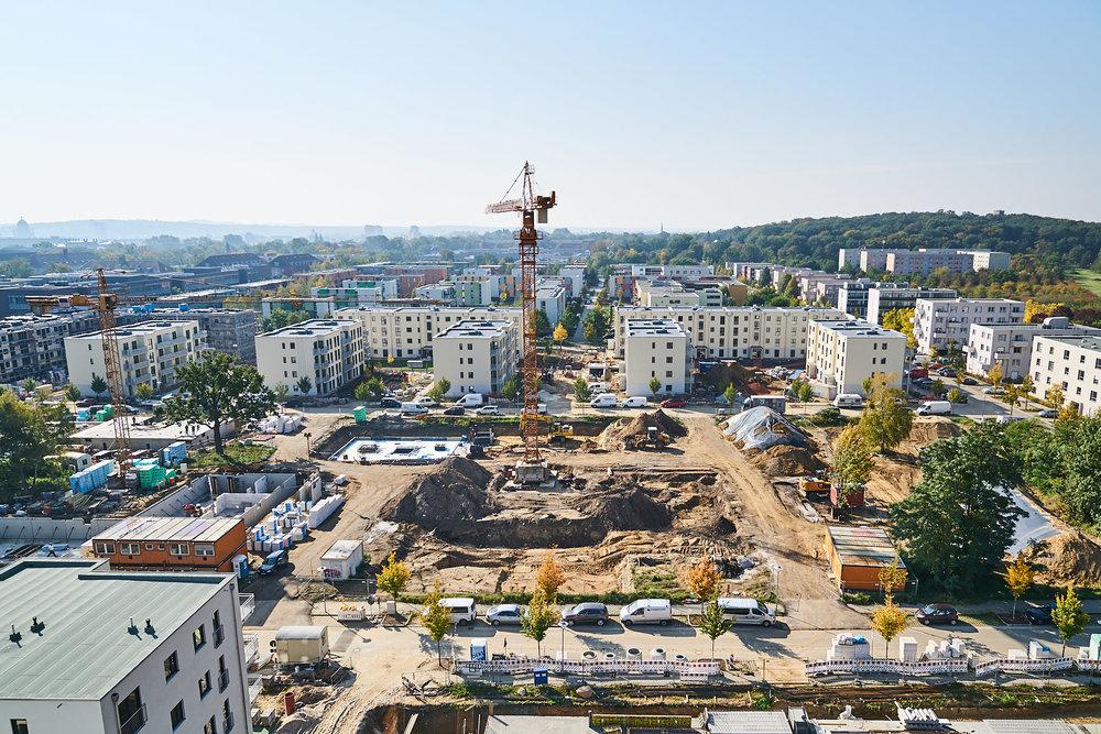 Berlin-Potsdam-Aussicht-aus-35-Metern-Höhe-von-einem-Kran-Jens-Hannewald_3676.jpg