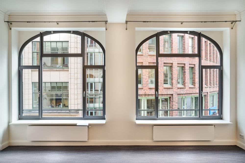 Architekturfotografie-Jens-Hannewald_DSC0585.jpg