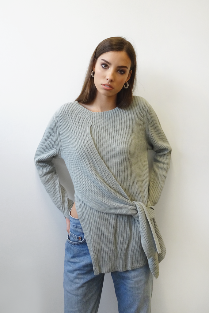 Make-me-smile-jumper---Maurie-and-Eve---Ellis-and-Friends-online-clothing-shop-womens-fashion_1024x1024-1.png