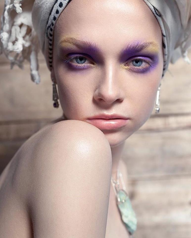 Purple Yellow Eye.jpg
