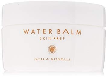 Sonia Roselli Beauty Water Balm Skin Prep