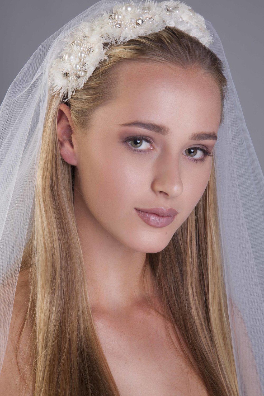 Bridal Makeup_1.jpg