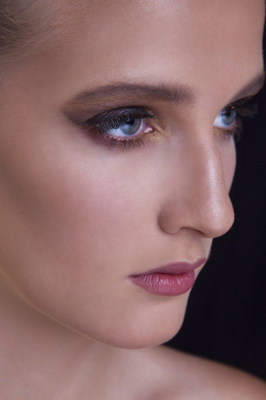 formal makeup _8.jpg