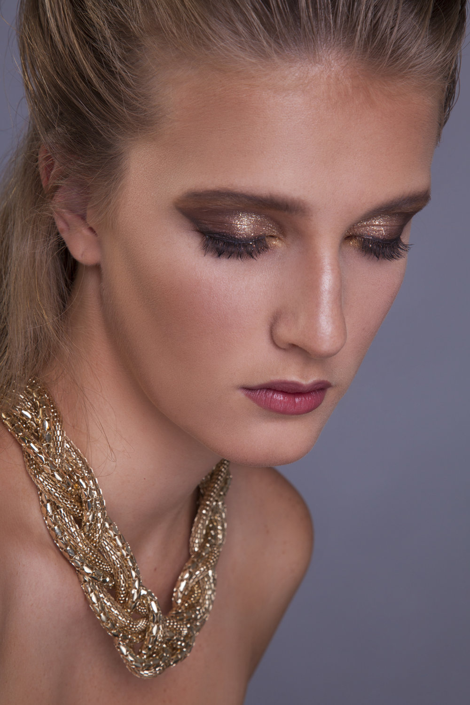 Formal Makeup_5.jpg