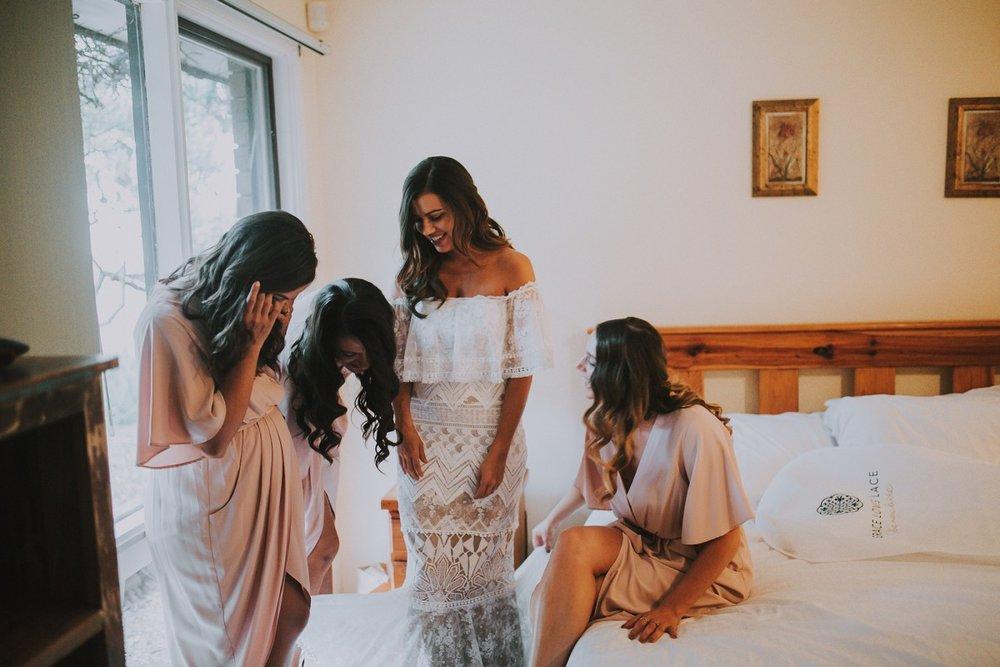 Natasha_Alex_Rustic-Garden-Wedding_Kendall-Tyne-Photography_001-1200x800.jpg
