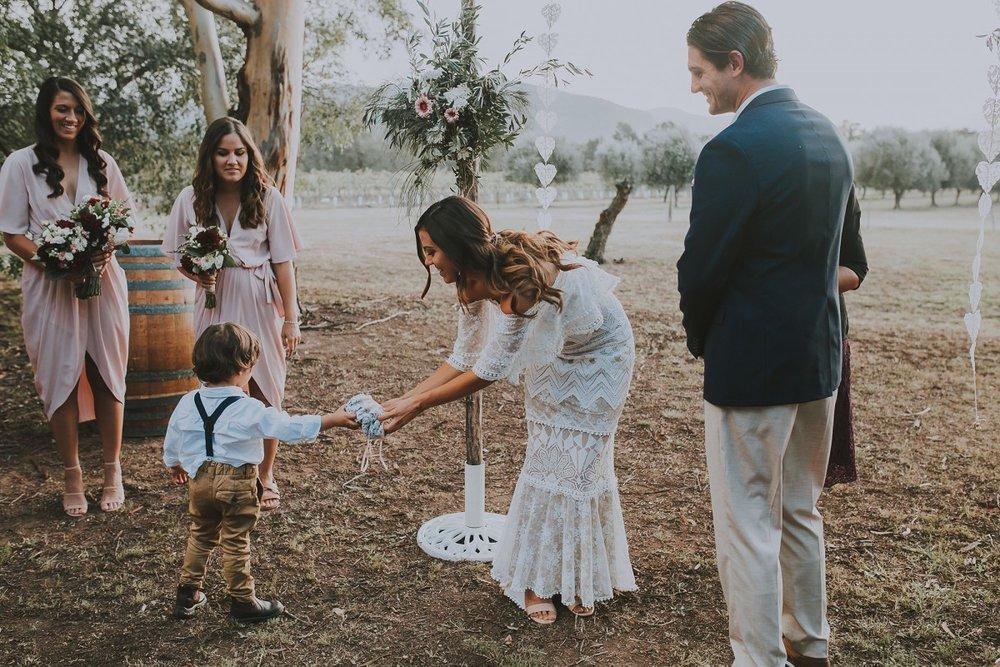 Natasha_Alex_Rustic-Garden-Wedding_Kendall-Tyne-Photography_018-1200x800.jpg
