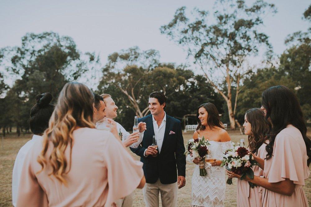 Natasha_Alex_Rustic-Garden-Wedding_Kendall-Tyne-Photography_030-1200x800.jpg