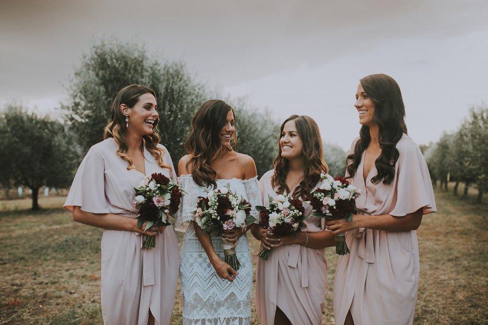 Natasha_Alex_Rustic-Garden-Wedding_Kendall-Tyne-Photography_031-1200x800.jpg