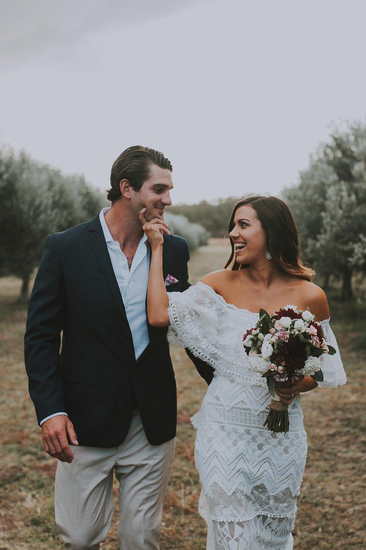 Natasha_Alex_Rustic-Garden-Wedding_Kendall-Tyne-Photography_SBS_021-1280x1920.jpg