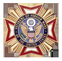 VFW logo (large).png