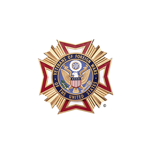 VFW logo (small).png
