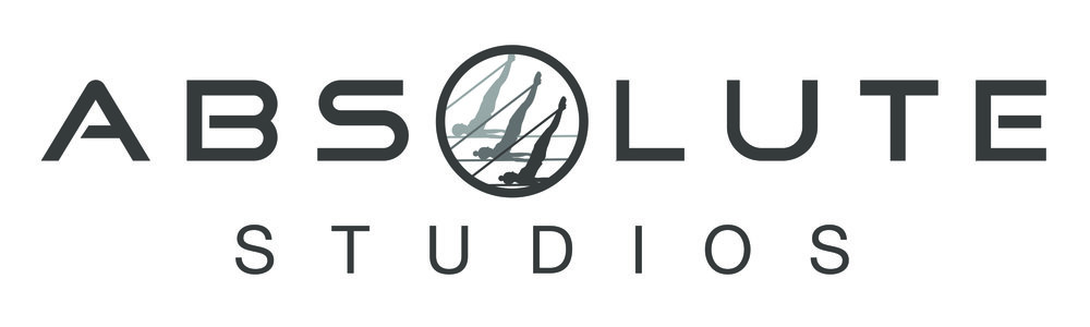ABSOLUTE STUDIOS LOGO BW-04.jpg