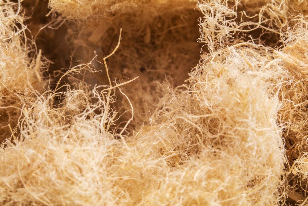 5: golden natural hemp fiber.jpg