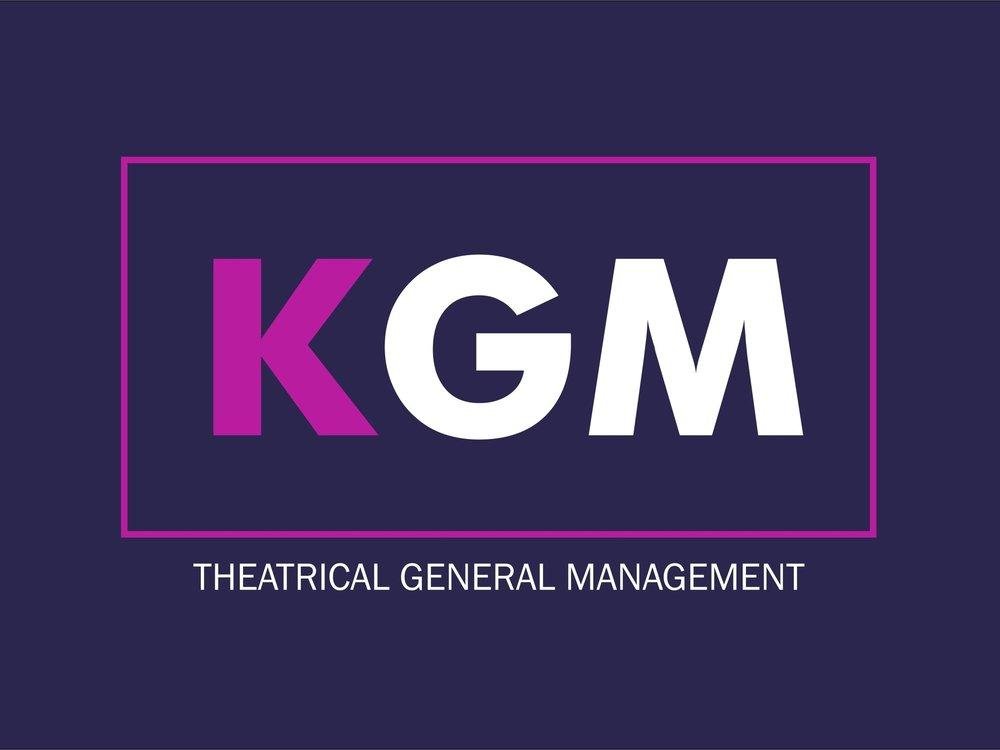 KGM Blue.jpg