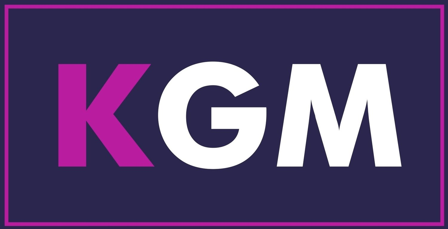 KGM Theatrical General Management