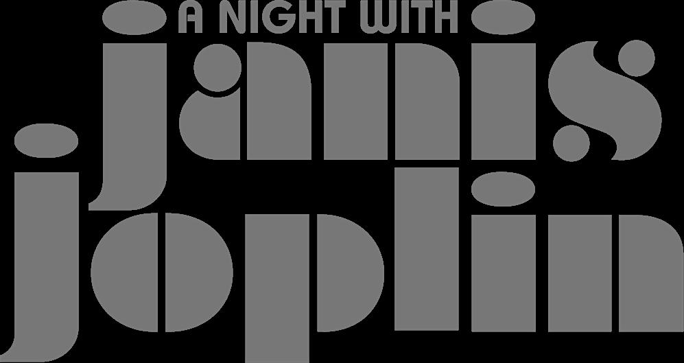 Janis Joplin test Logo Grey.png