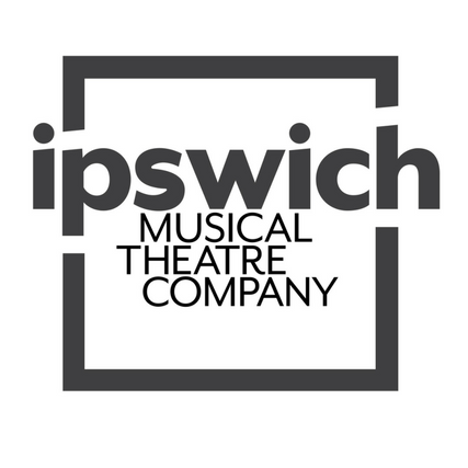 Ipswich Musical Theatre Company.png