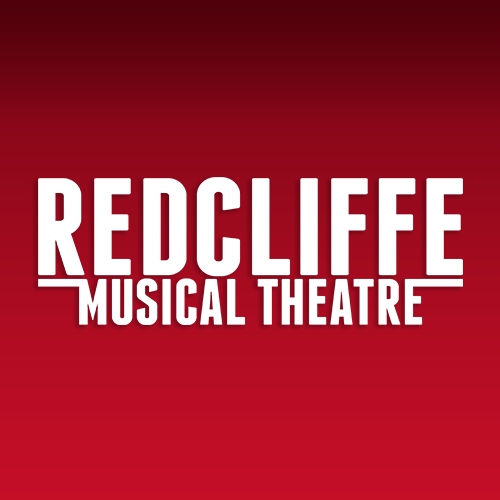 Redcliffe Musical Theatre.png