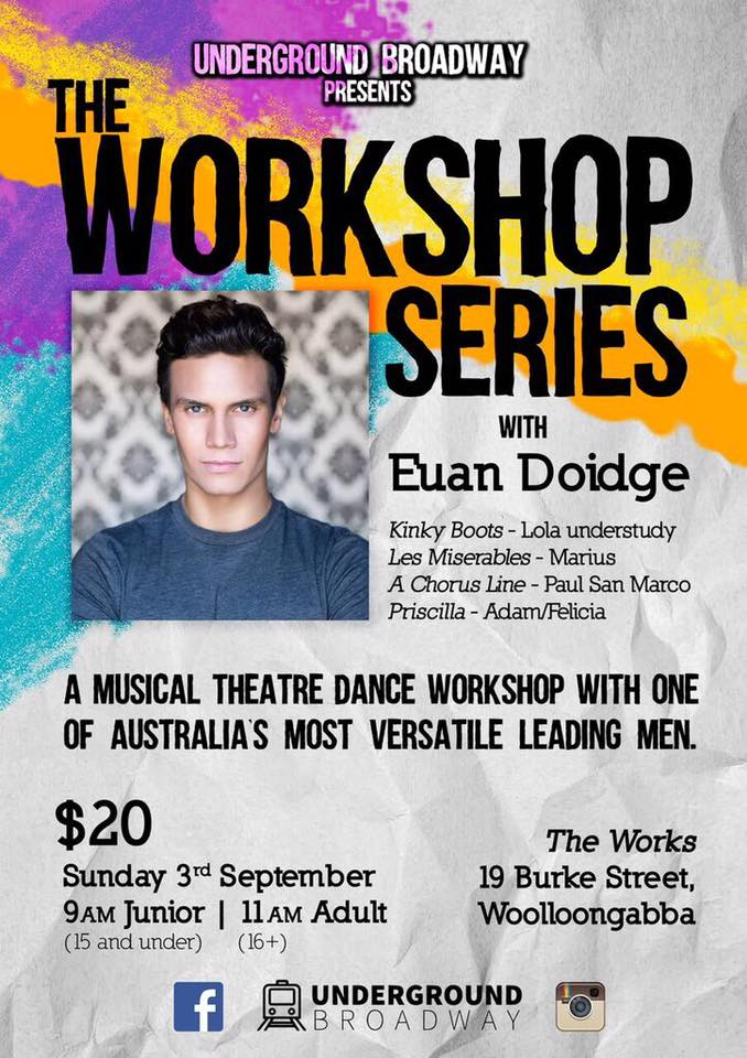 Workshop series.jpg