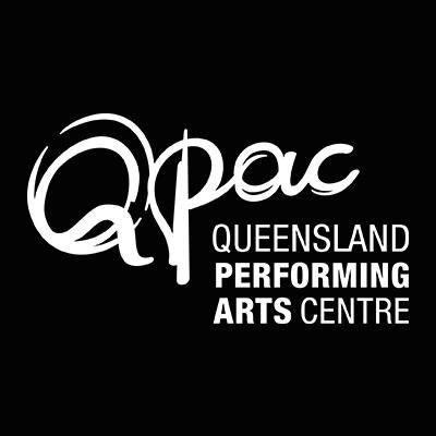 QPAC.jpg