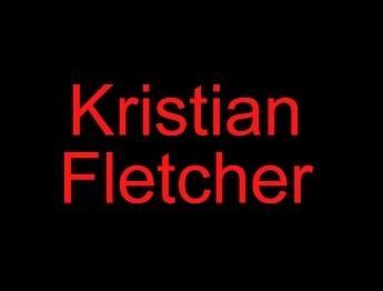 Kristian Fletcher.jpg