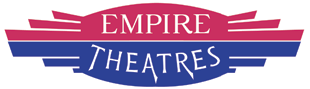 Empire Theatre.png